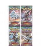 Booster/Box/Starter VF
