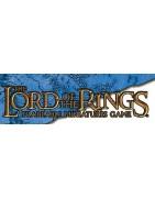 The Lord of the Ring:Combat HEX