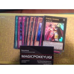 Lot 2 Ultra Rare+11 Super...