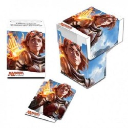 DECK BOX LE SERMENT DES...